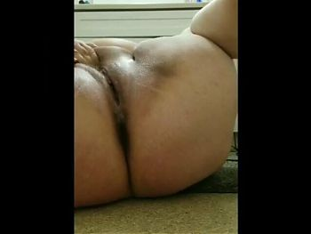 WIFE ASKING FOR A BIG COCK