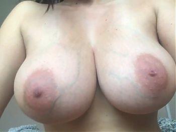 Big huge boobs 15