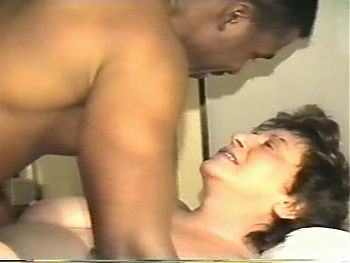 GLP – Older wife and Young BBC